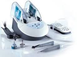 Аппарат Vector для терапии